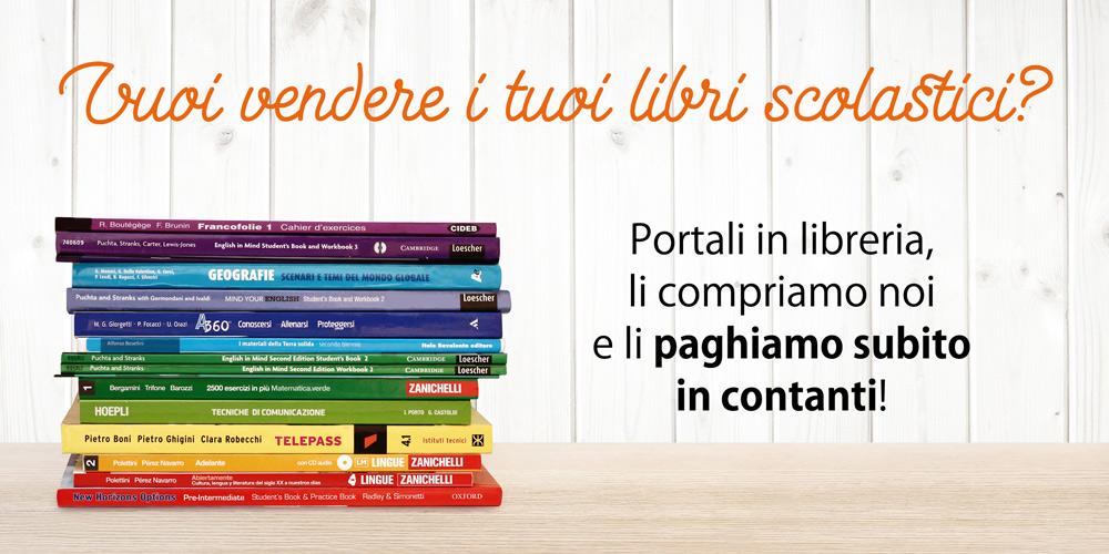 negozio online di acquista i libri