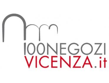 Cento Negozi Vicenza